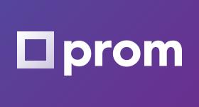 Prom.ua — маркетплейс Украины